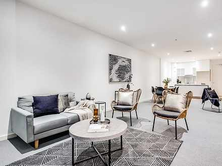 10/4-8 Charles Street, Adelaide 5000, SA Apartment Photo