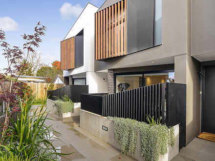 14/11 St Georges Avenue, Bentleigh East 3165, VIC Townhouse Photo