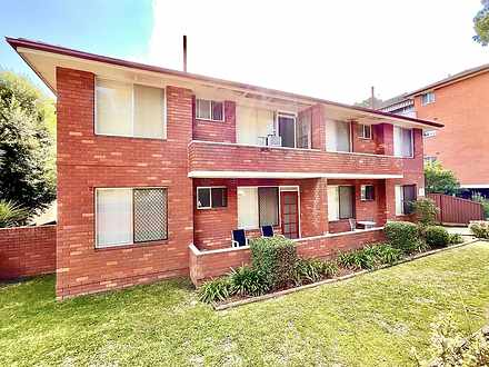 8/52 Station Street, Mortdale 2223, NSW Unit Photo