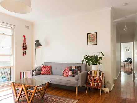 2/3 Constitution Road, Dulwich Hill 2203, NSW Apartment Photo