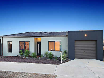83 Federal Drive, Wyndham Vale 3024, VIC House Photo