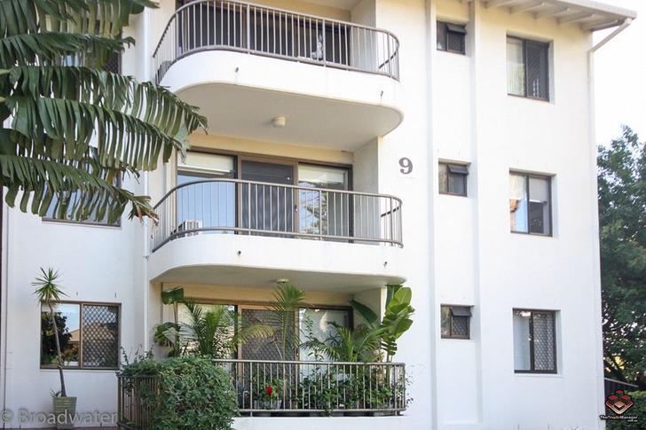 ID:21078566/9 Bayview Street, Runaway Bay 4216, QLD Apartment Photo