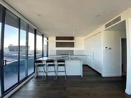 906C/2 Sam Sing Street, Waterloo 2017, NSW Apartment Photo