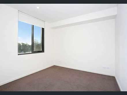 723/68 River Road, Ermington 2115, NSW Apartment Photo