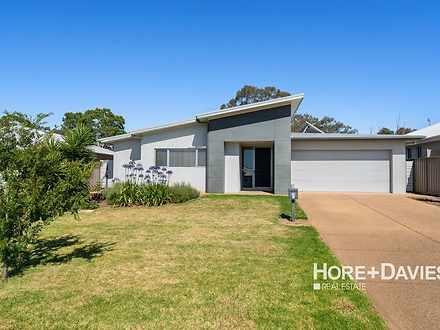 57 Strickland Drive, Wagga Wagga 2650, NSW House Photo