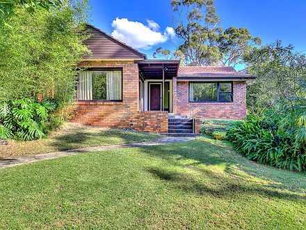2 Monteith Street, Turramurra 2074, NSW House Photo