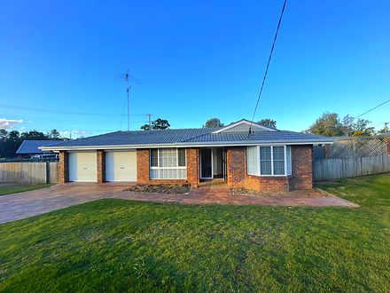 4 Hylacola Street, Albany Creek 4035, QLD House Photo