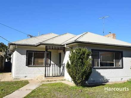 7 Doyle Street, Wangaratta 3677, VIC House Photo