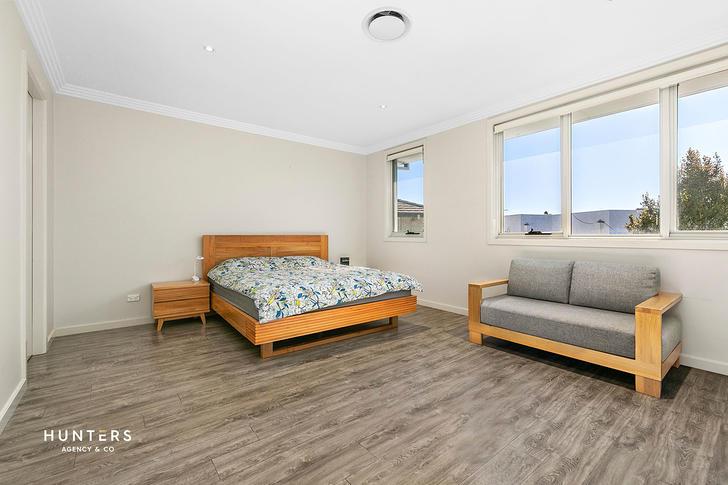 15 Westwood Way, Bella Vista 2153, NSW House Photo