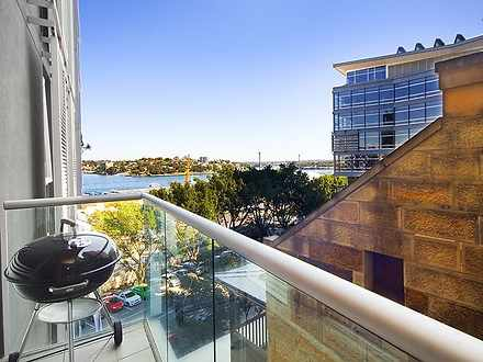 38 Hickson Road, Sydney 2000, NSW Apartment Photo