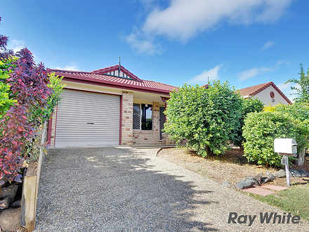 89 Brooklands Circuit, Forest Lake 4078, QLD House Photo
