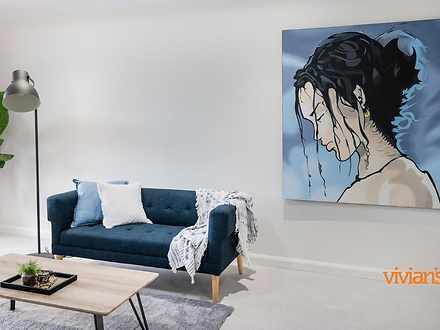 5/150 Hay Street, Subiaco 6008, WA Apartment Photo