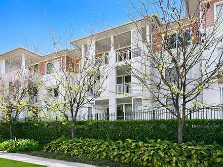 309/6 Peninsula Drive, Breakfast Point 2137, NSW Apartment Photo