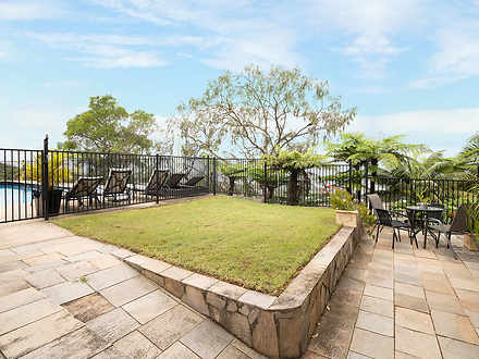 2/82A Beacon Hill Road, Beacon Hill 2100, NSW Duplex_semi Photo
