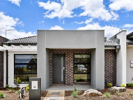 10 Lefroy Walk, Wollert 3750, VIC House Photo