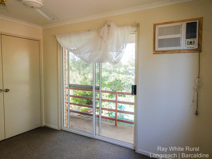1/30 Eagle Street, Longreach 4730, QLD Unit Photo
