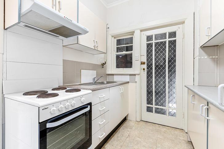 5/30 Cooper Street, Strathfield 2135, NSW Apartment Photo