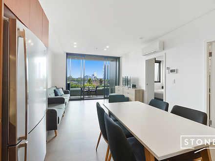 711/30 Shepherd Street, Liverpool 2170, NSW Apartment Photo