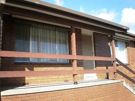 3/69 Marks Street, Coburg 3058, VIC Unit Photo
