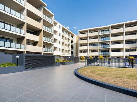 19/9 Nirimba Drive, Quakers Hill 2763, NSW Apartment Photo