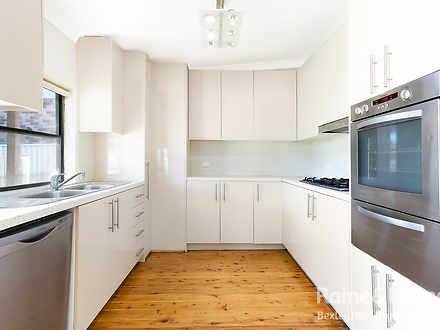 29 Farnham Avenue, Roselands 2196, NSW House Photo