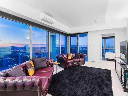 86/148 Adelaide Terrace, East Perth 6004, WA Apartment Photo