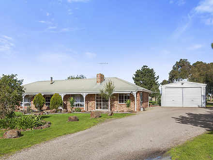 75 Malcolm Road, Little River 3211, VIC House Photo