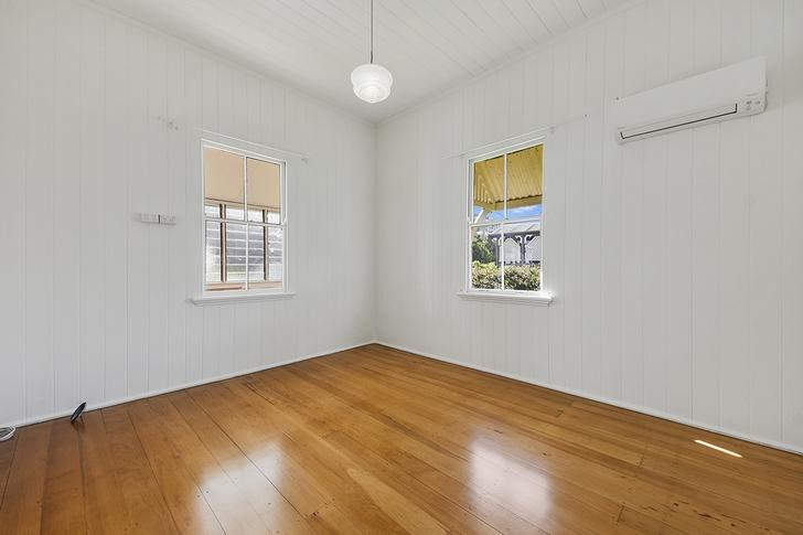 35 Lever Street, Albion 4010, QLD House Photo