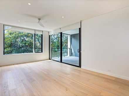 E205/166 Barker Street, Randwick 2031, NSW Apartment Photo