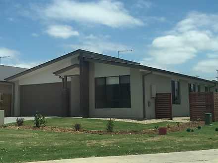 102 Huntingdale, Leichhardt 4305, QLD House Photo