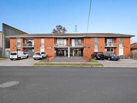 3/99-109 Creswick Street, Footscray 3011, VIC Flat Photo