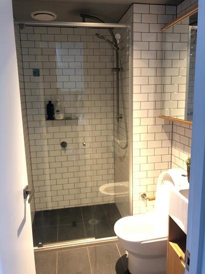 3507/442 Elizabeth Street, Melbourne 3000, VIC Apartment Photo