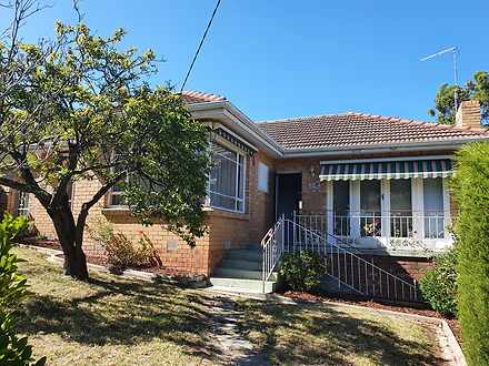 12 Marianne Way, Doncaster 3108, VIC House Photo