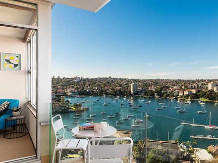 103/67 Carabella Street, Kirribilli 2061, NSW Apartment Photo