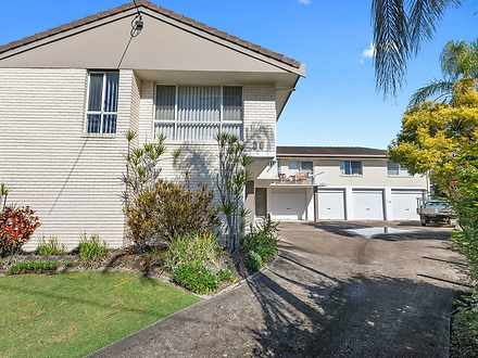 2/30 Akeringa Place, Mooloolaba 4557, QLD Unit Photo