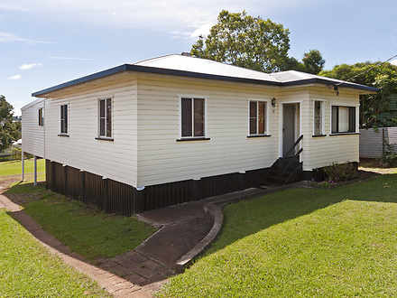 19 Christmas Street, North Toowoomba 4350, QLD House Photo