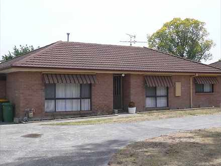 8/9 Rogers Street, Pakenham 3810, VIC Unit Photo