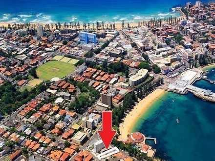 6/11A Commonwealth Parade, Manly 2095, NSW Apartment Photo