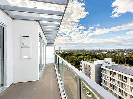 805/75-81 Park Road, Homebush 2140, NSW Apartment Photo