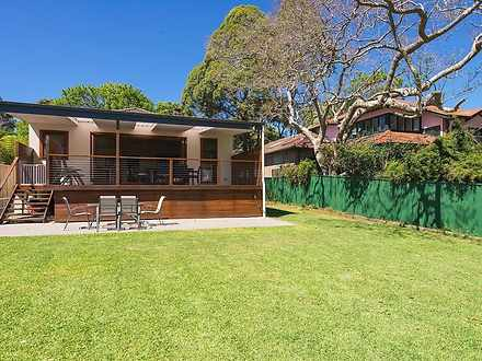 37 Boundary Street, Roseville 2069, NSW House Photo