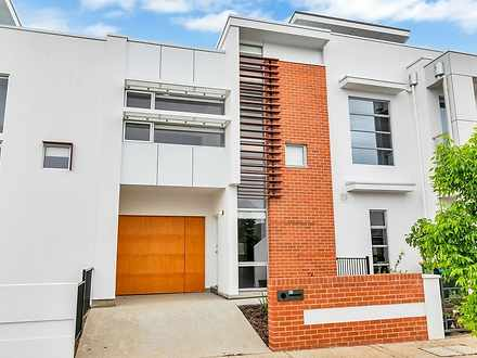 27 Gill Road, Lightsview 5085, SA Townhouse Photo