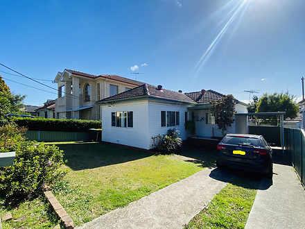 4 Weemala Avenue, Riverwood 2210, NSW House Photo