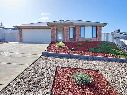29 Samson Avenue, Estella 2650, NSW House Photo