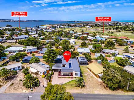 14 Colman Road, Goolwa South 5214, SA House Photo