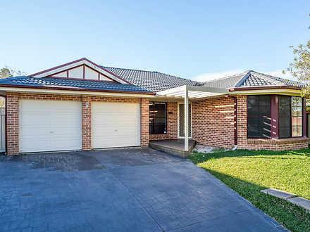 272 Warnervale Road, Hamlyn Terrace 2259, NSW House Photo