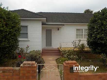 11 Osborne Street, Nowra 2541, NSW House Photo