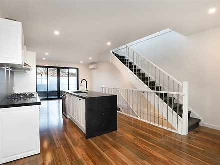 5/188 Manningham Road, Bulleen 3105, VIC Townhouse Photo