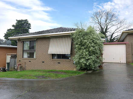 19/114 Ferntree Gully Road, Oakleigh East 3166, VIC Unit Photo