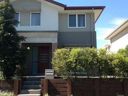 4/44 Beaumont Drive, Pimpama 4209, QLD Unit Photo