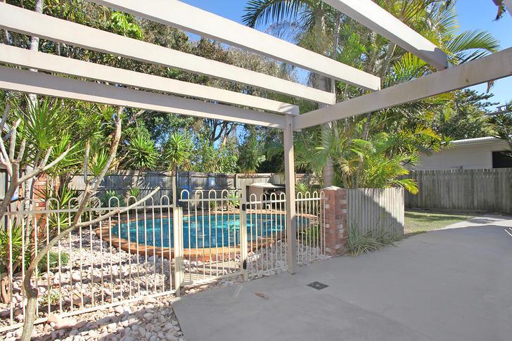 16 Yerranya Road, Yaroomba 4573, QLD House Photo